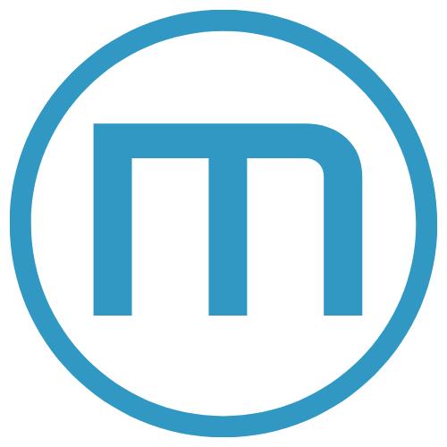 m-massage
